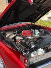 Bruce Stephens' '67 Buick Riviera GS